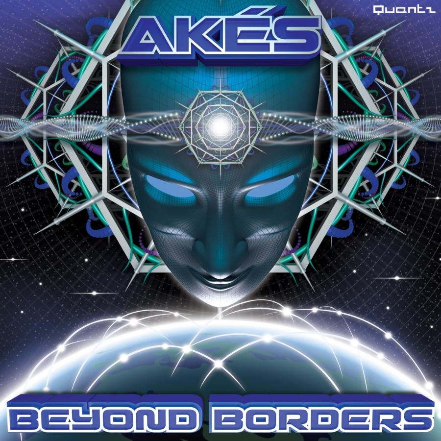Beyond-Borders-1500x1500